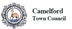 Camelford-TC-Logo